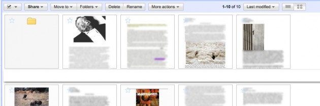 t2c articles for offline reading