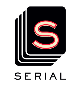 """Serial,"" Social Media, and the Search for Certainty"
